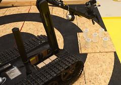 160830-F-UG926-040 (Dobbins ARB Public Affairs) Tags: dobbins arb eod robots explosive ordnance disposal
