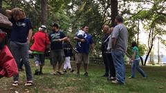 09162016-22 (machu picchu) Tags: twanohstatepark hayden auntierose james veronica kellen michael ben sandra shane toni