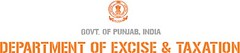 Excise department conducts special campaign for hassle free clearances of pending applications (Punjab News) Tags: punjabnews punjab news government