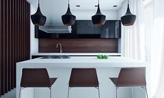the Fat Light (marketing42) Tags: tomdixon fat light lamp best favorite homedecor furniture family interior designer unique modern nice