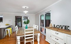 38 Highway Ave, West Wollongong NSW