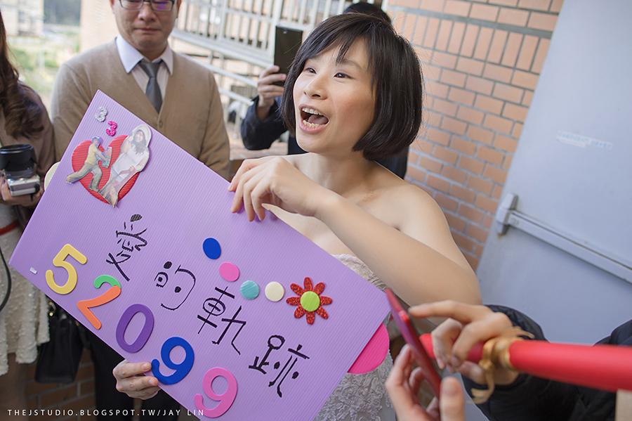 富基采儷 婚攝JSTUDIO_0061