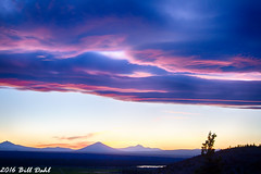 Sunset 1059 (Bill Dahl 2 Million+ Views Club) Tags: billdahl billdahlphotography billdahlphotographer bendoregonphotographers redmondoregonphotographers redmondoregon redmond visitrdm centraloregonphotographers centraloregon centraloregonsunsets centraloregoncascades photographybybilldahl photobybilldahl photosbybilldahl photographerbilldahl httpwwwbilldahlnet canoneos7d canon7d canon canonall sunset sunsets hdrphotography hdr cascademountains oregon oregonusa