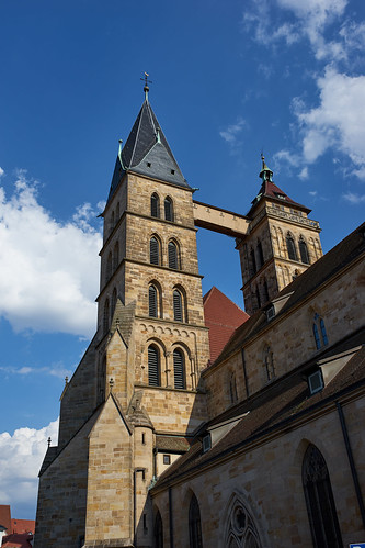 DSC03741 Church
