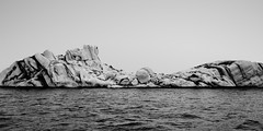 iceberg, iceland 3558 (s.alt) Tags: iceland sland island nordic landscape natureunveiled surface structure icelandic zerklftet volcanic mineral outdoor monochrome struktur nature blackwhite bw schwarzweiss sw texture detail jkulsrln glacialriverlagoon glaciallake glacial lake southeasticeland vatnajkull breiamerkurjkullglacier breiamerkurjkull glacier melting naturalwonder luminous iceberg 1000yearoldice
