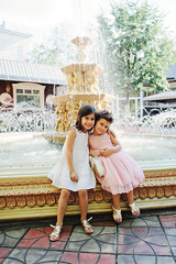 DSN_027 (wedding photgrapher - krugfoto.ru) Tags: