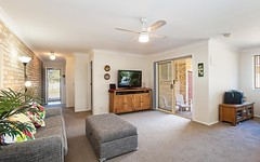 7/423 Lake Road, Argenton NSW