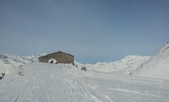 Madesimo, Snow (alexgiordano965) Tags: italia italy lombardia valtellina valchiavenna madesimo campodolcino sondrio bormio snow big neve montagna mountain ski sci piste gelo alpi alpes
