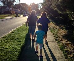 IMG_4208.jpg (mtfbwy) Tags: walk sunset gwyneth liliana bayvillage ohio unitedstates us