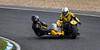 Trophées Jumeaux au Circuit Carole (tof-lo62) Tags: trophées jumeaux circuit carole moto gp sport véhicule extérieur motorcycle race course racind ride deux roues run piste side car