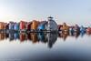 Reitdiephaven Groningen op maandag 12 september 2016 (sidneyportier) Tags: groningen reitdiephaven reitdiep samsungnx3300 samsung1650mm iso400 15 f220
