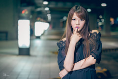 5U7A7666 (Cheng-Jun) Tags: portrait people taiwan canon beautiful 5dmarkiii