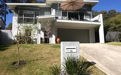 66B Carramar Drive, Lilli Pilli NSW