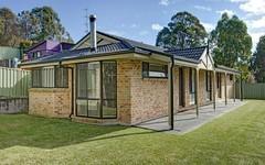 7 Fourth Street, Seahampton NSW