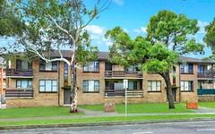 1-8/2 Northcliffe Drive, Port Kembla NSW