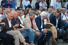 IMG_6380 (basilicatacgil) Tags: festa cgil basilicata futuro lavoro innovazione diritti welfare