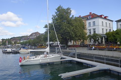 _DSC5835 (chicour) Tags: sony rx100 rx100m2 rx100ii rx100mii germany allemagne constance lac t summer 2016