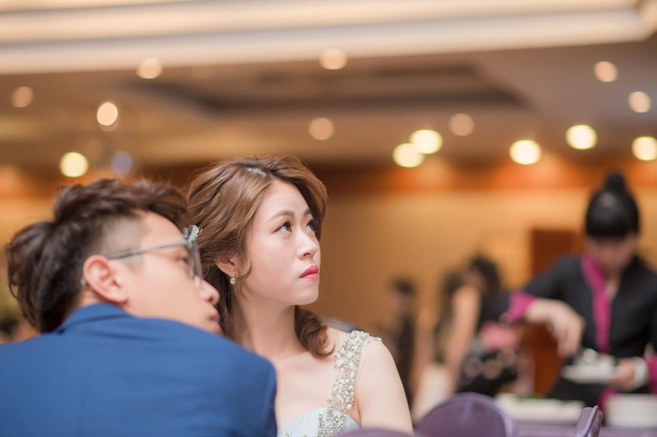 台南婚攝 桂田酒店 婚禮紀錄 G & S 153