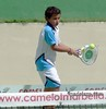"""Pablo Valverde 2 alevin masculino campeonato provincial menores 2012 real club padel marbella • <a style=""""font-size:0.8em;"""" href=""""http://www.flickr.com/photos/68728055@N04/6973414054/"""" target=""""_blank"""">View on Flickr</a>"""