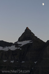 """Thunderbird Peak • <a style=""""font-size:0.8em;"""" href=""""http://www.flickr.com/photos/63501323@N07/6997830176/"""" target=""""_blank"""">View on Flickr</a>"""