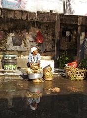 zenubud bali 2033DXTP (Zenubud) Tags: bali art canon indonesia handicraft asia handmade asie 1001nights import tiff indonesie ubud export handwerk g12 villaforrentbali zenubud villaalouerbali locationvillabaliubud