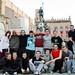StraBologna 2012: il sabato pomeriggio