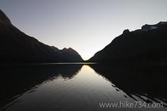 "Upper Kintla Lake • <a style=""font-size:0.8em;"" href=""http://www.flickr.com/photos/63501323@N07/7143933925/"" target=""_blank"">View on Flickr</a>"