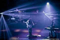 Evanescence (Metalkrant) Tags: netherlands rock metal concert gothic fallen 013 tilburg evanescence 2012 amylee livephotography theopendoor terrybalsamo timmccord willhunt troymclawhorn cirrhaniva