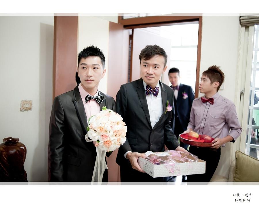 啟榮&瓊方_012