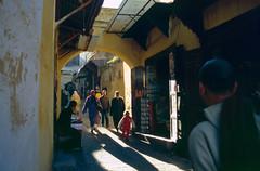 Fes (Krzysztof Kryza) Tags: ad agadir morocco fez atlas marrakech casablanca tangier fes rabat dakhla maroko chechouan