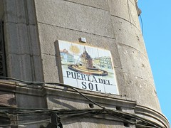 Modern Languages @ FLCC Study Abroad in Sevilla & Madrid, Spain (LeafLanguages) Tags: college students modern project leaf spain community finger lakes spanish study abroad languages 2010 flcc leaflanguages