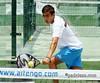 "Borja Prados 2 padel 3 masculina torneo 101 tv el consul junio • <a style=""font-size:0.8em;"" href=""http://www.flickr.com/photos/68728055@N04/7183595389/"" target=""_blank"">View on Flickr</a>"