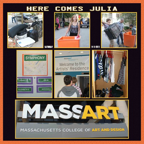 LOAD13 512 MassArt