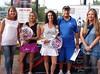 "Ely y Rosa campeonas 4 femenina torneo padel Steel Custom Myramar Fuengirola mayo.jpg • <a style=""font-size:0.8em;"" href=""http://www.flickr.com/photos/68728055@N04/7208311558/"" target=""_blank"">View on Flickr</a>"
