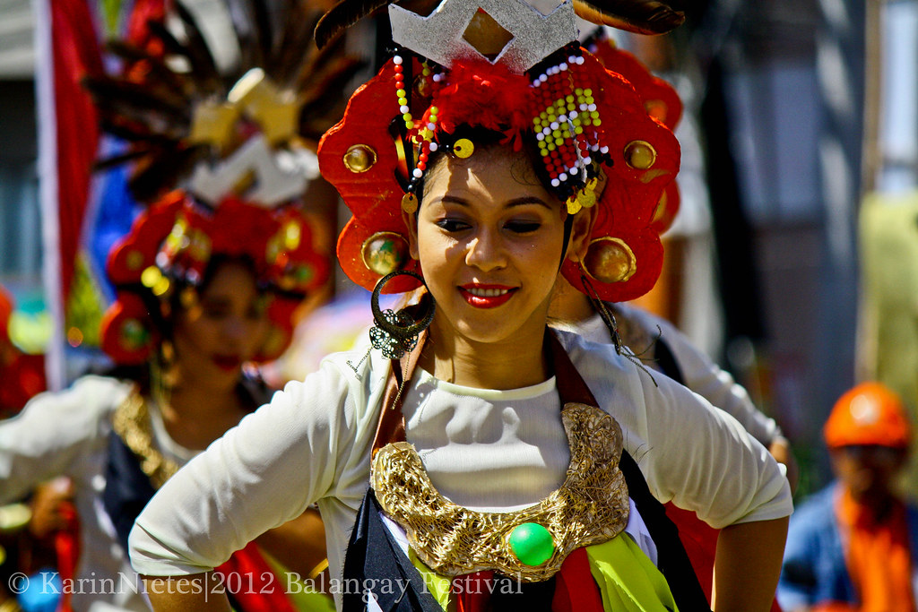 The World's Best Photos of manobo - Flickr Hive Mind