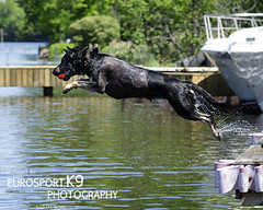 Dock-17 (Eurosportk9) Tags: canada on manotick