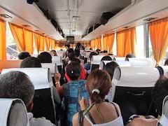 Inside Genesis 81820 (bentong 6) Tags: man alfonso explorer transport service rizal genesis santarosa pasay inc baler cabanatuan castaeda pantabangan sctex 81820 18232