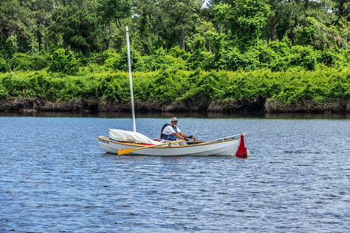 water boats boat sailing row sail vessels icw intracoastalwaterway borka intracoastalwaterwaysail
