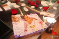 10000_094 Mostra Casa Coquetel copy (Casa Coquetel Promoo e Marketing) Tags: mostra cupcakes foto workshop alianas filmagem casamentos noivas cerimonial jias mesadedoces bolodenoiva carrodanoiva fornecedoresdeeventosocial