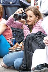 On the asphalt (Mark A.H.) Tags: street camera holland netherlands girl nikon europa europe sitting fotograf photographer candid nederland holanda bergenopzoom asphalt paysbas fotgrafo kamera olanda camra fotografo macchinafotografica niederlande photographe cmara hollande fotograaf pasesbajos paesibassi