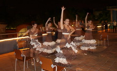 Flamenco show in Terrassa (mdanys) Tags: barcelona show night dance spain women passion catalunya andalusia mujeres flamenco catalan bailar terrassa andaluzia danys tarrassa mdanys