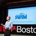 TEDxBoston 2012 - David Goodtree