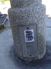 (Dirt diggler1) Tags: losangeles stickers soma gn rebs 818 lagraffiti deger gnk stickertrades 818graffiti n46er graffstickers agroh graffneed linergnk
