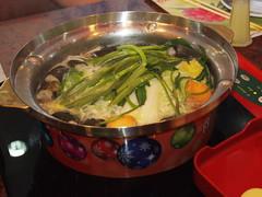 Thai Suki (สุกี้ยากี้)
