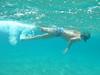 Playa de Monsul, Cabo de Gata (Anddune) Tags: playademonsul cabodegataalmeriaalmería
