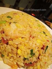 IMG_8996 nasi goreng1rw (Luciana Adriyanto) Tags: food chinesefood sweetbun lamien v1olet lucianaadriyanto paradisedynasty xiaolongpau