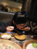IMG_8997 micel1rw (Luciana Adriyanto) Tags: food chinesefood sweetbun lamien v1olet lucianaadriyanto paradisedynasty xiaolongpau