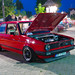 "VW Golf mk1 • <a style=""font-size:0.8em;"" href=""http://www.flickr.com/photos/54523206@N03/7536997540/"" target=""_blank"">View on Flickr</a>"