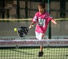 "Arturo Bretones 2 padel alevin masculino 2 pro kids fundacion banus marbella • <a style=""font-size:0.8em;"" href=""http://www.flickr.com/photos/68728055@N04/7538892056/"" target=""_blank"">View on Flickr</a>"