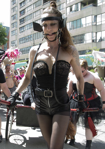 Celeb Nude Girls At Public Photos
